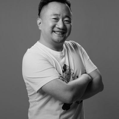 Smiley Yuan