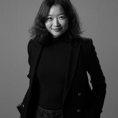 Xianting Zhang