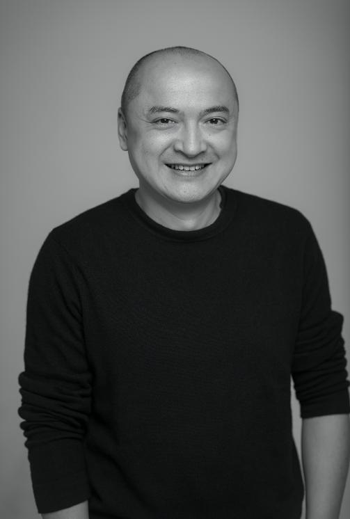 Tony Tang