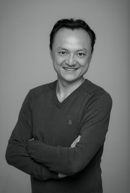 Leon Tang